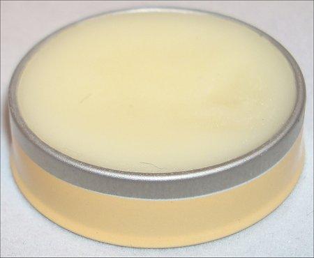 cuticle_cream