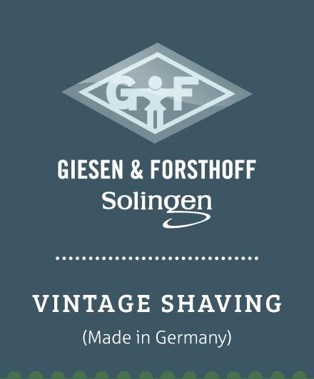 Giesen & Forsthoff
