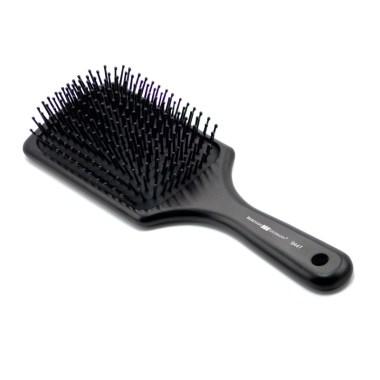 Large paddle hair brush 9447
