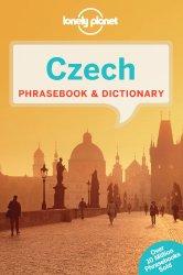 Store Phrasebook