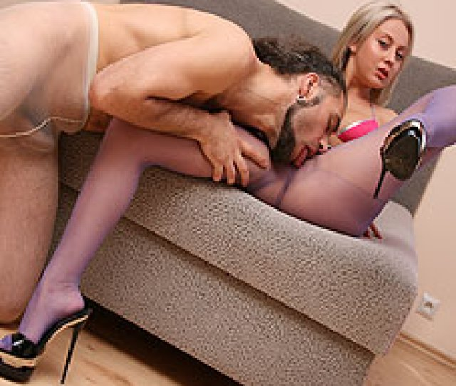 Mandy Dee Pantyhose Sex Video 177 Pics