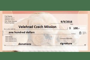 czechchurch-check