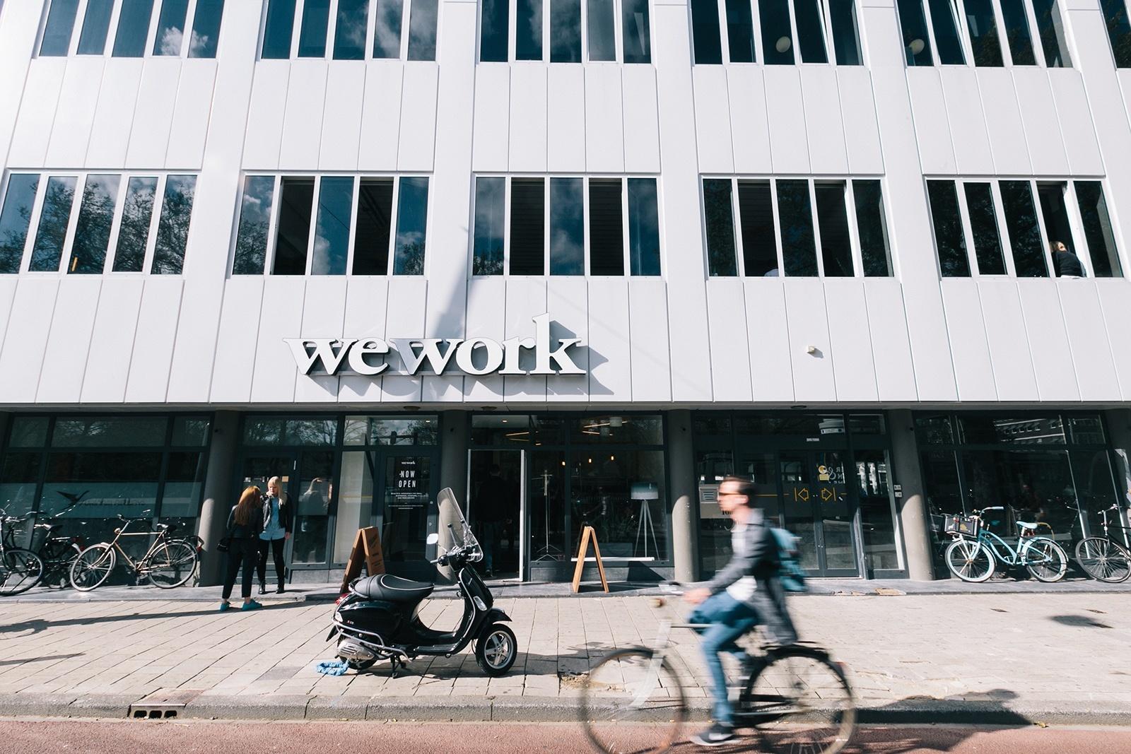 wework-a-1