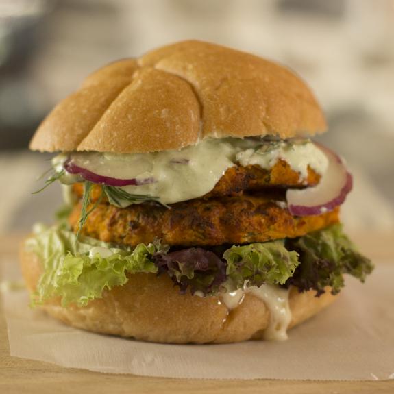 salmon burger0075