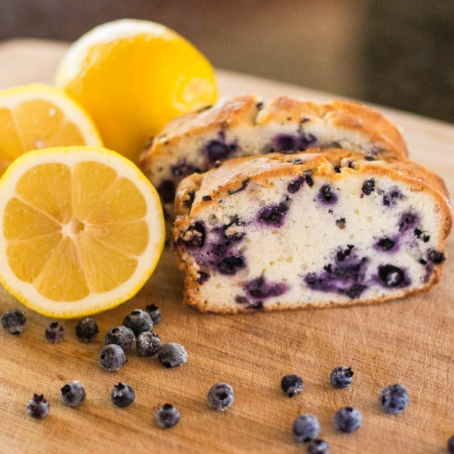 lemon blueberry loaf0145