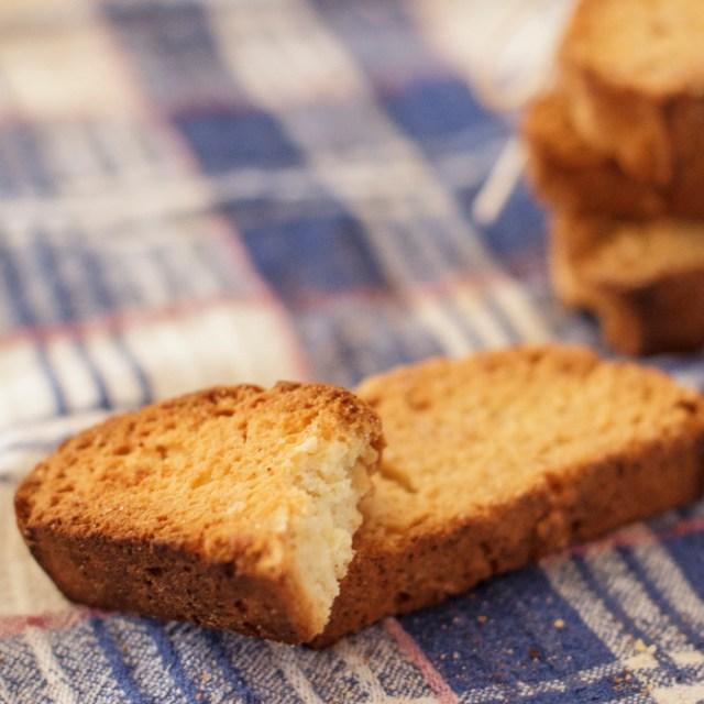 Mundel Bread0056