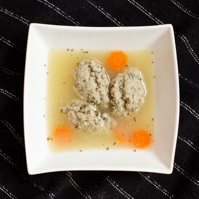 Liver DumplingsIMG_0133_