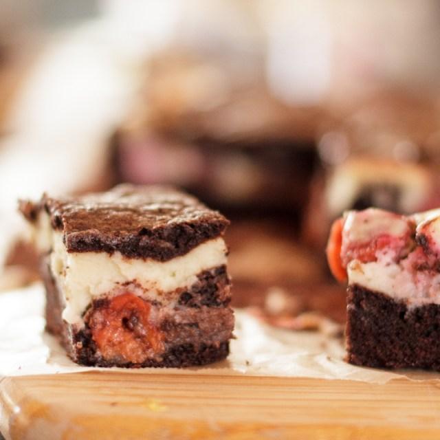 Brownies  0033