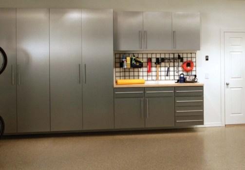 fancy cabinets