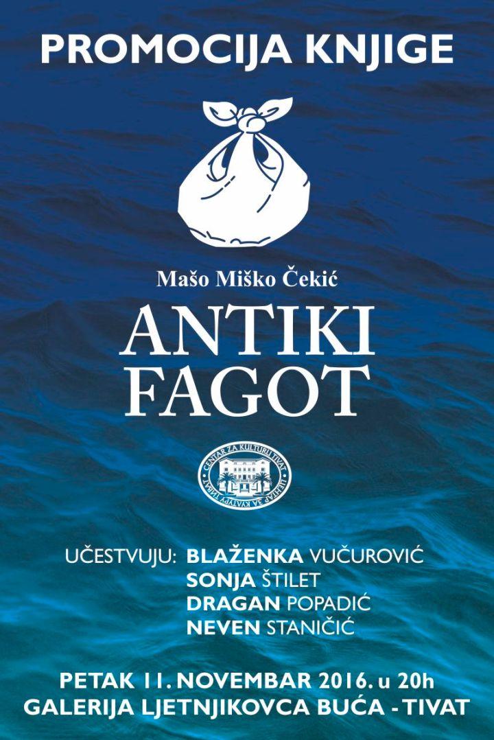antiki-fagot-plakat