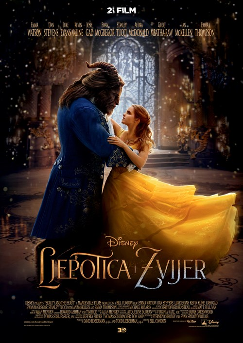1-2-2017_15_22_41_beauty_and_the_beast_hr_final_titl