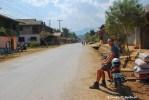 Podróż po Laosie