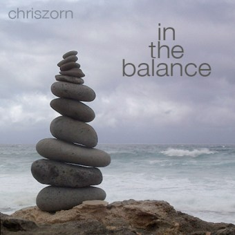 In the Balance (2007 - 2011)