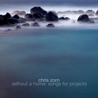 Without a Home: Songs for Projects (2007 - 2011)