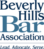 BHBA logo