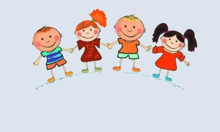 Natječaj Nagrada za promicanje prava djeteta 2017