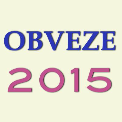obveze 2015