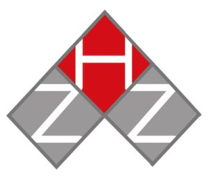 hrvatski zavod za zapošljavanje - logotip