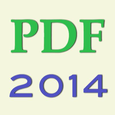 PDF izvještaj 2014 - najavna slika