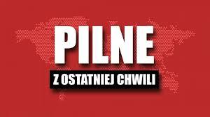 Pierwsza śmiertelna ofiara Koronawirusa w Polsce