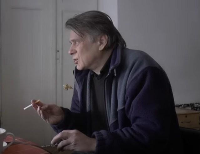 Bill Gates to bandyta – Krzysztof Karoń.