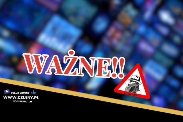 Zjednoczeni na ulicach Warszawy 6 czerwca! Zasilą protest STOP NOP.
