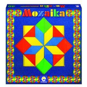 Mozaika_karton