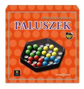 Paluszek