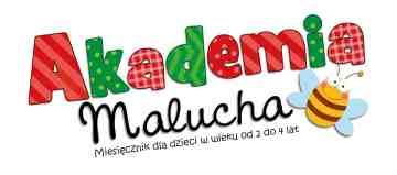 Akademia Malucha WINIETA