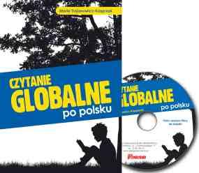 czytanie_globalne_po_polsku_1