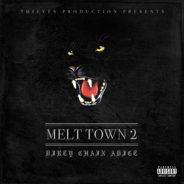 melttown2