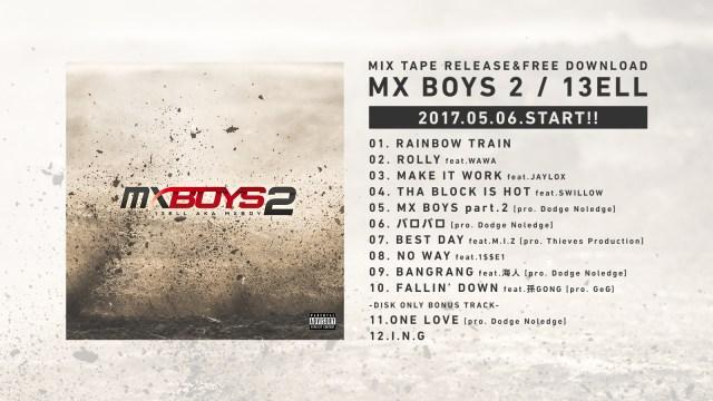 mxboys2kokuchi