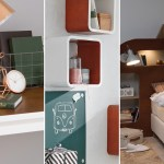 D C Home We Love The Leather Look Give Your Furniture An Upgrade