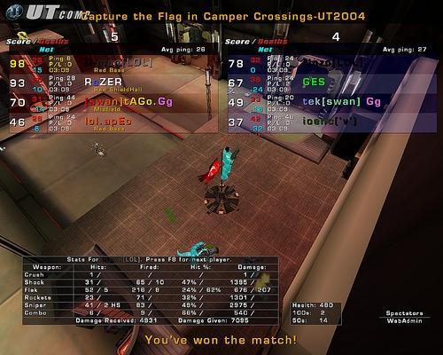 2-27-2011-(02-35)-Camper Crossings-UT2004-D-man[LOL]