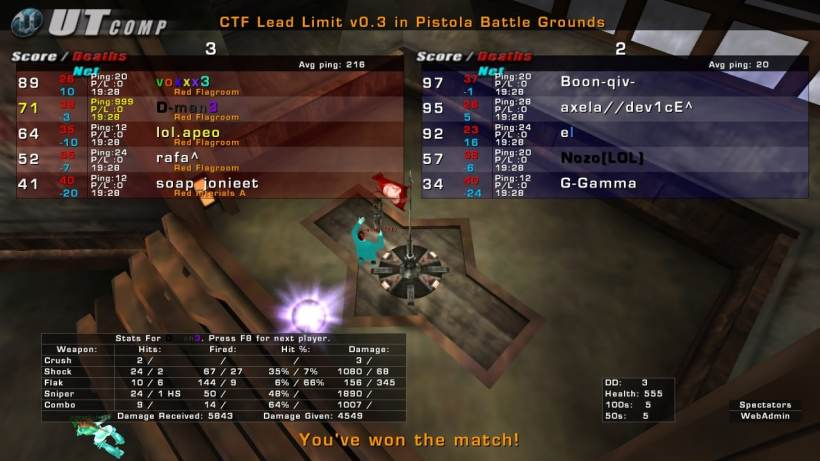 6-21-2015-(01-35)-Pistola Battle Grounds-D-man3