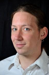 David-Emil Wickström