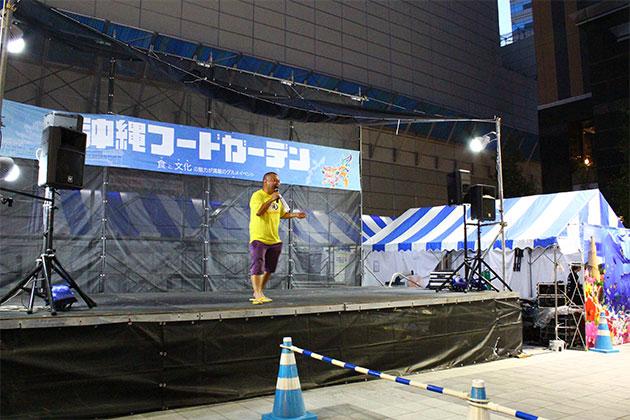 160730_okinawa_foodgarden_12