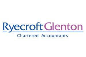 Ryecroft Glenton