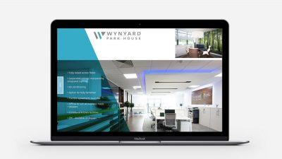 Graphics - Wynyard - image2