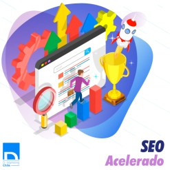 acelerado-marketing
