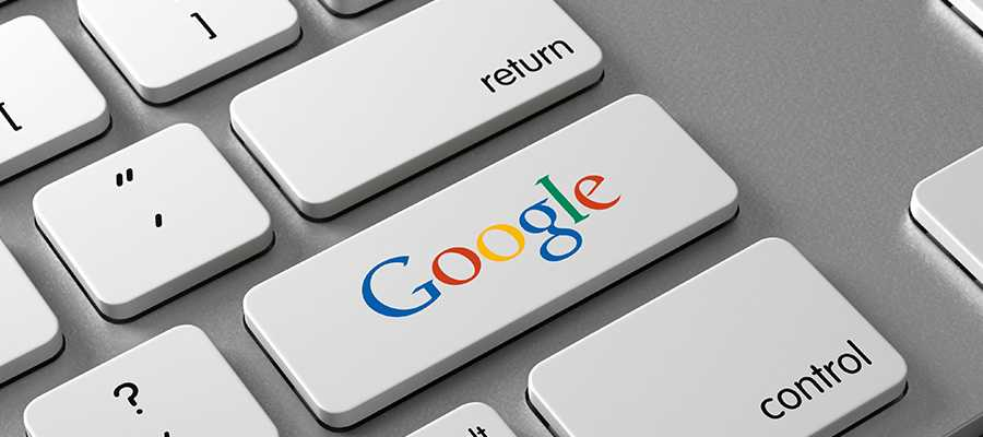 Como Google determina contenidos relevantes-marketing