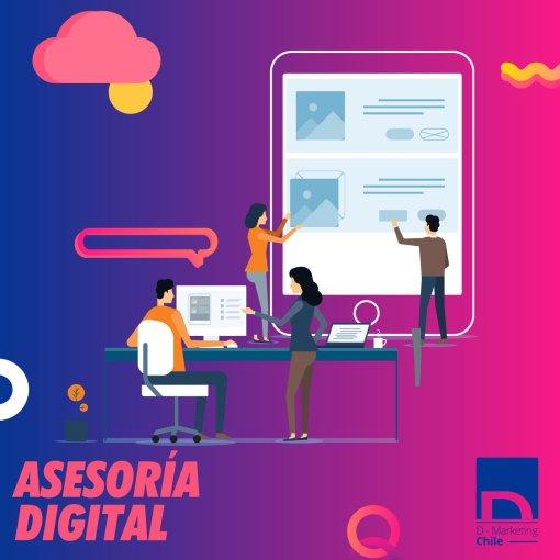asesoria digital