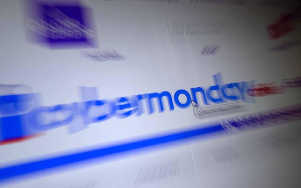 cyber foto