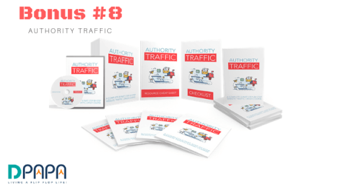 How to earn 3 and 4 Figure commissions, PER SALE Promoting High Ticket Affiliate Products (Free Training Included) 11