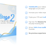 The SNEAKY method I use to get 3x more traffic OVERNIGHT!