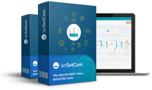 Boost your sales, clicks and conversions of your website with Letsetcom [Review] 1