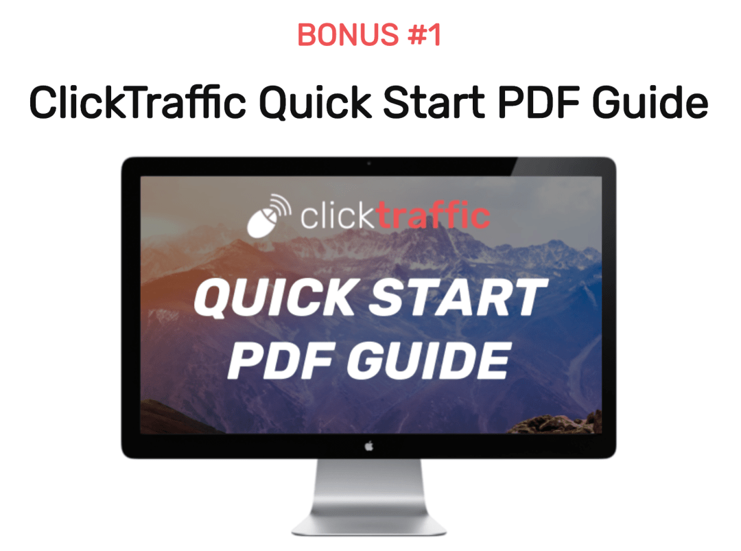 How To Combine CPA Affiliate Marketing & FB ads to Turn $5 into $163 in 30 min 47