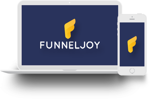 Simple Drag & Drop Ultra-Fast Web Page & Complete Sales Funnel Builder...Insanely Cheap! 17