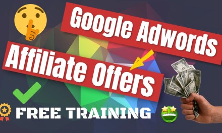 [STEALTHD REVIEW ] Turn Emails Into Passive Income Without A List, Without An Autoresponder, Without Monthly Fees…