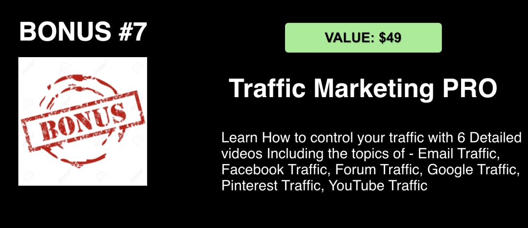How to Get Free Traffic and Rank Your Website's Blog Posts on Page #1 of Google   Viraltek 12